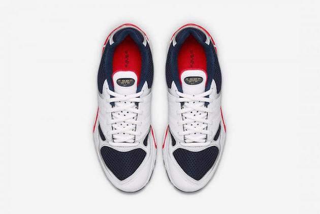 Nike Air Zoom Talaria %22Olympic%22 04