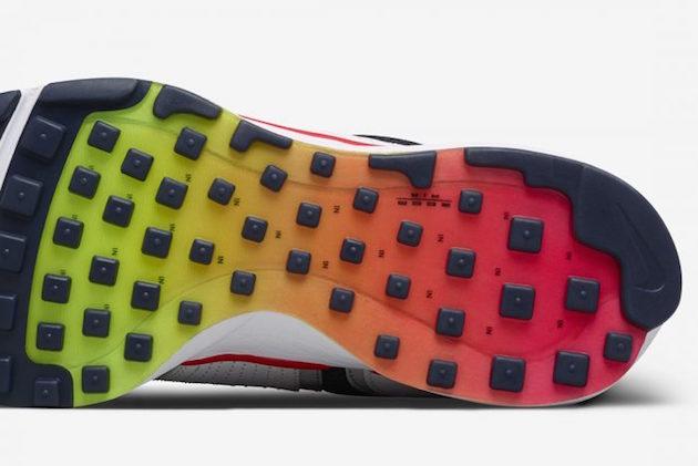 Nike Air Zoom Talaria %22Olympic%22 07