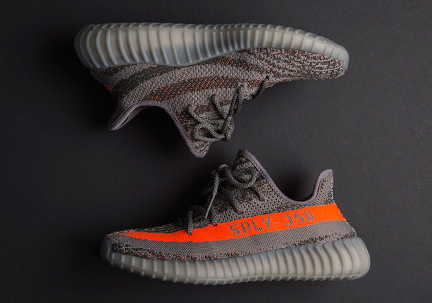 adidas-yeezy-boost-350-v2-02