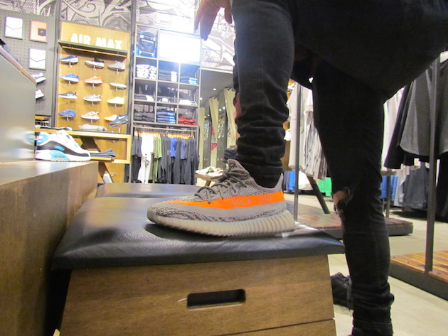 adidas-yeezy-boost-350-v2-chile-03