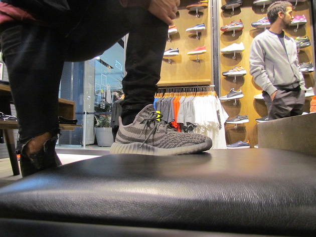 adidas-yeezy-boost-350-v2-chile-05