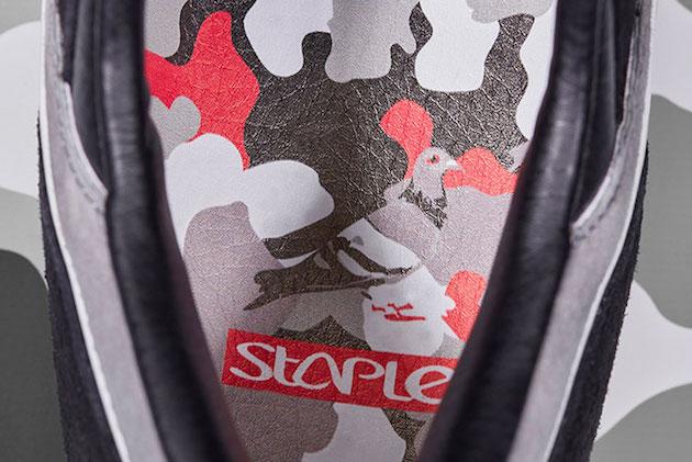 Fila %22Pigeon%22 Collection x Jeff Staple 05