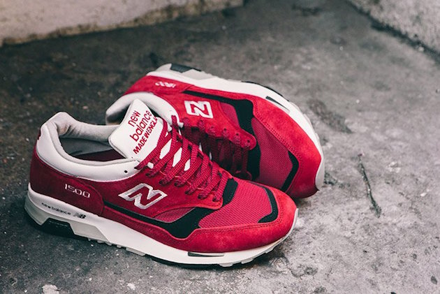 new-balance-1500-made-in-england-%22reissues%22-03