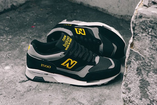 new-balance-1500-made-in-england-%22reissues%22-04