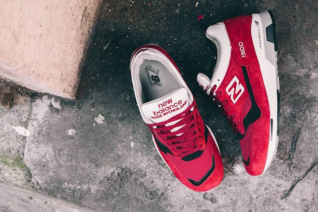 new-balance-1500-made-in-england-%22reissues%22-05