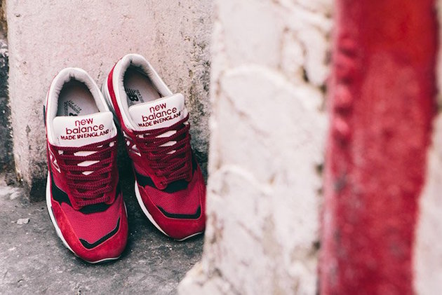 new-balance-1500-made-in-england-%22reissues%22-07