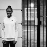 Nike Tech Pack 2016
