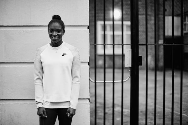 Nike Tech Pack 2016 04