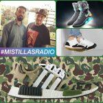 #MisTillasRadio Capítulo 1
