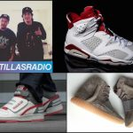 #MisTillasRadio Capítulo 2