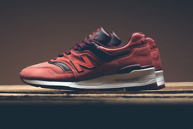 new-balance-997-red-clay-x-horween-leather-03