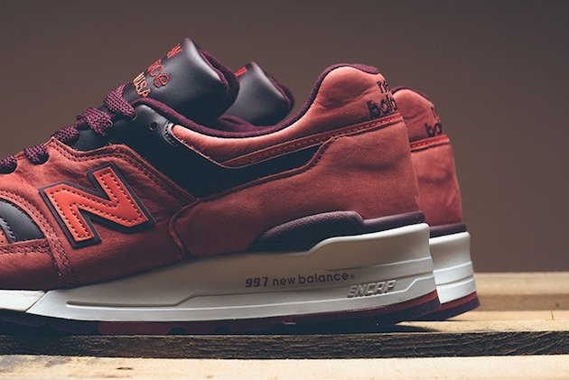 new-balance-997-red-clay-x-horween-leather-04