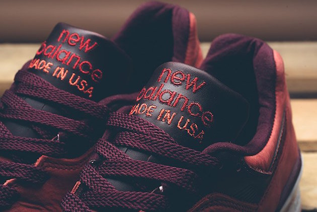 new-balance-997-red-clay-x-horween-leather-06