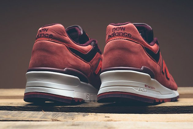 new-balance-997-red-clay-x-horween-leather-07