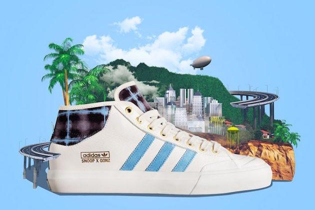 adidas-matchcourt-mid-la-stories-x-snoop-x-gonz-02