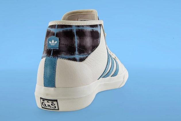 adidas-matchcourt-mid-la-stories-x-snoop-x-gonz-04
