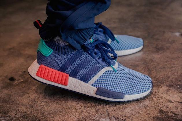 adidas-nmd_r1-pk-x-packer-shoes-01