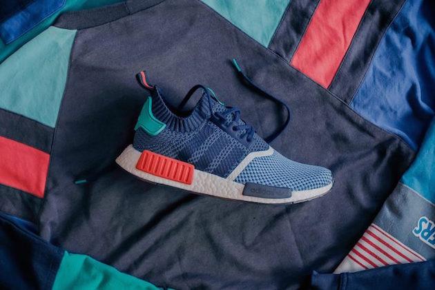 adidas-nmd_r1-pk-x-packer-shoes-02