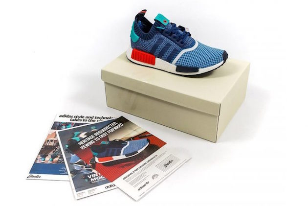adidas-nmd_r1-pk-x-packer-shoes-05