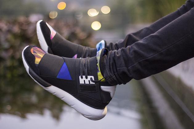 adidas-y-3-qasa-high-multicolor