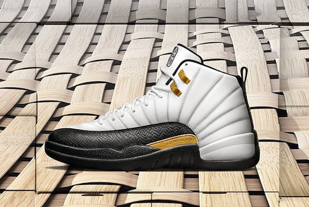air-jordan-chinese-new-year-collection-02