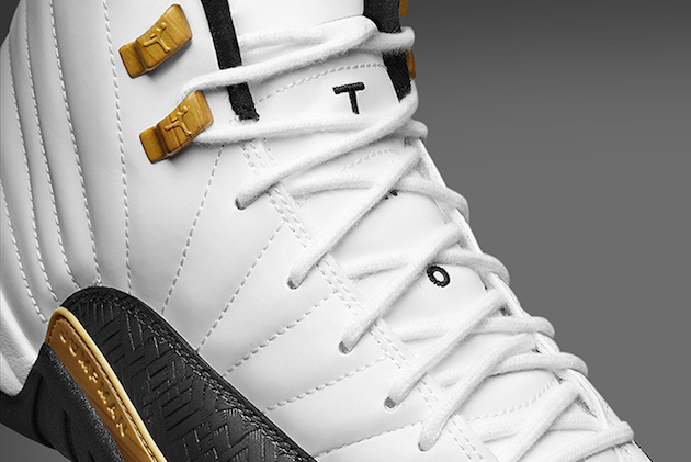 air-jordan-chinese-new-year-collection-03
