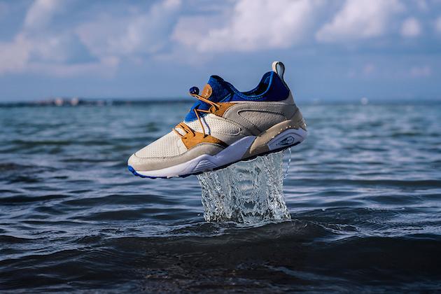 puma-blaze-of-glory-x-sneakers76-01