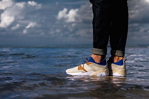 puma-blaze-of-glory-x-sneakers76-02