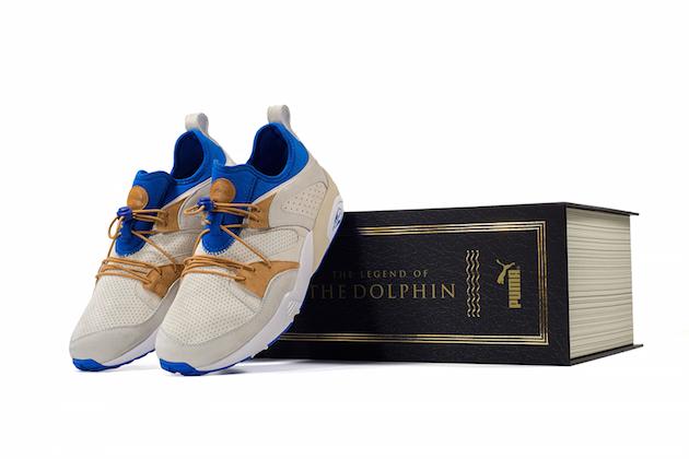 puma-blaze-of-glory-x-sneakers76-03