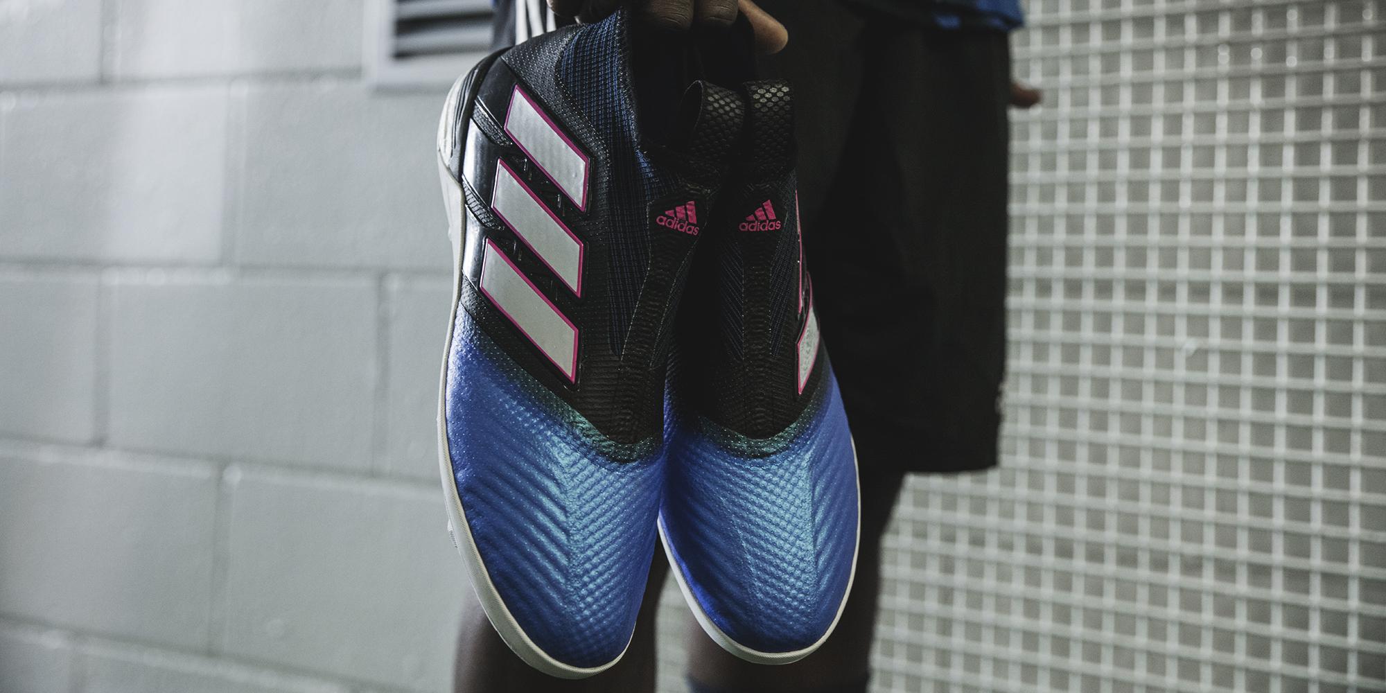 adidas-ace-17-purecontrol-blue-bast-02