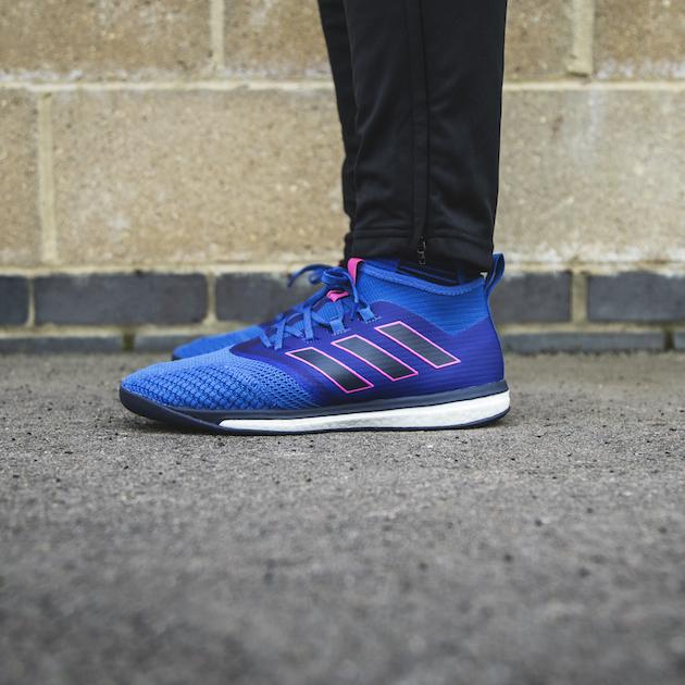 adidas-ace-17-purecontrol-blue-bast-03