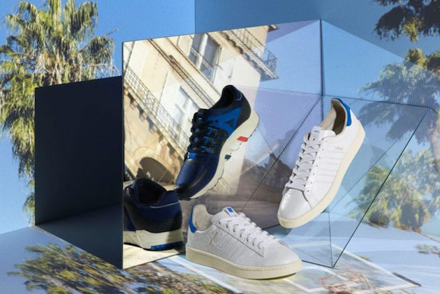 adidas-consortium-sneakerexchange-colette-x-undefeated-01