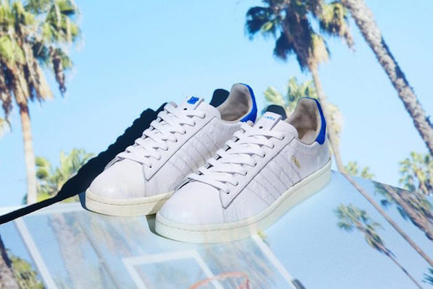 adidas-consortium-sneakerexchange-colette-x-undefeated-02