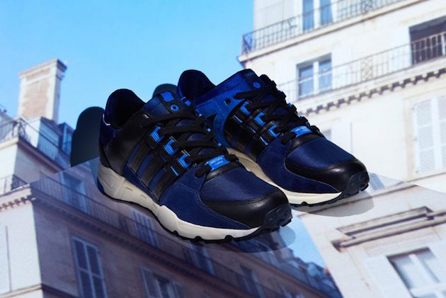 adidas-consortium-sneakerexchange-colette-x-undefeated-03