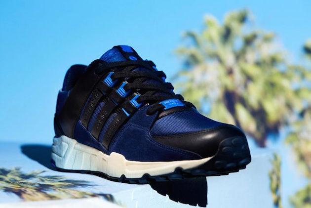 adidas-consortium-sneakerexchange-colette-x-undefeated-05