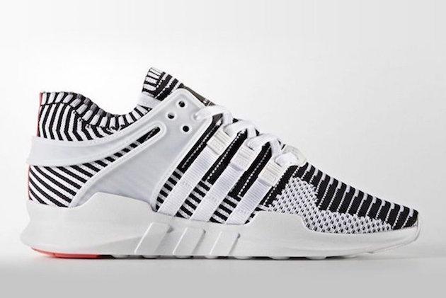adidas-eqt-support-adv-primeknit-%22zebra%22-0