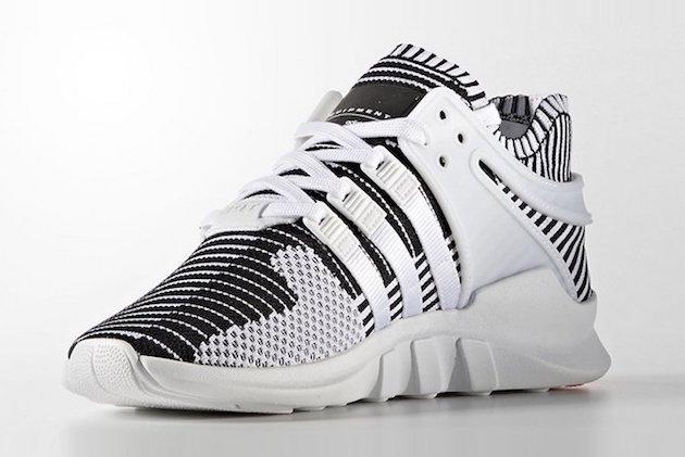 adidas-eqt-support-adv-primeknit-%22zebra%22-01