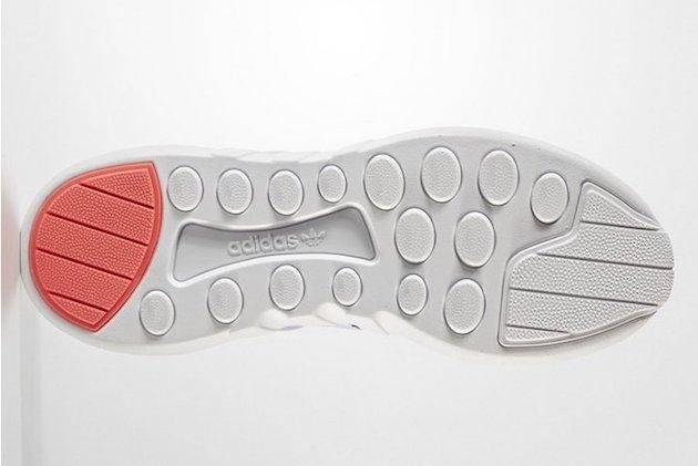 adidas-eqt-support-adv-primeknit-%22zebra%22-05