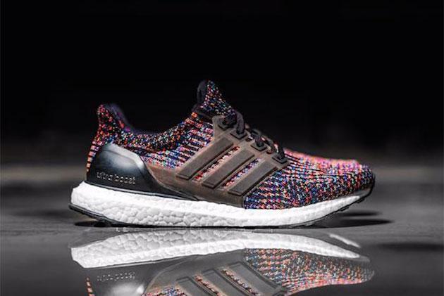 adidas-ultra-boost-3-0-rainbow-01