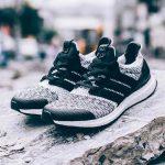 Adidas Ultra Boost x Social Status x Sneakersnstuff