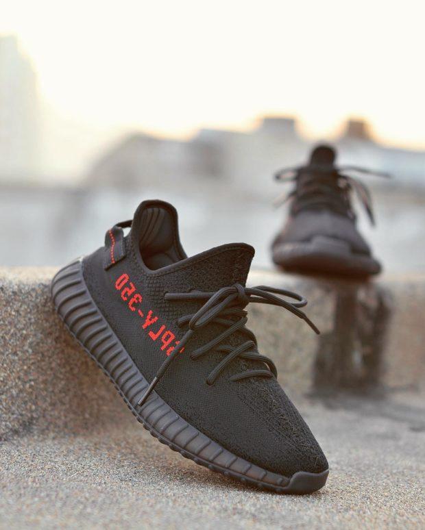 adidas-yeezy-boost-350-v2-core-black-01