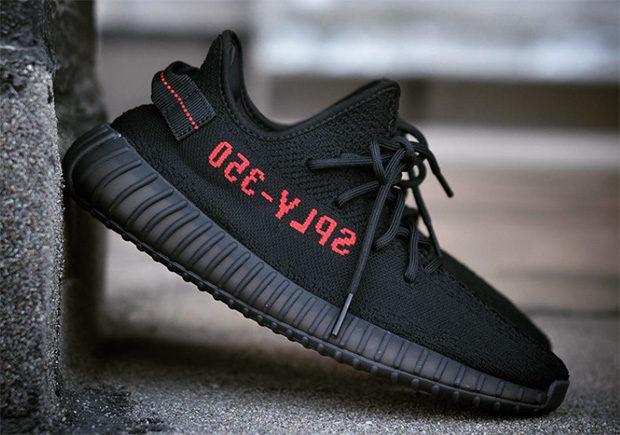 adidas-yeezy-boost-350-v2-core-black-03