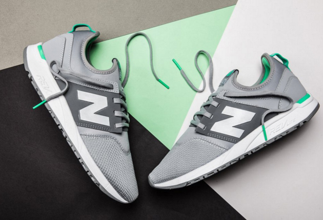 new-balance-247-womens-collection-01