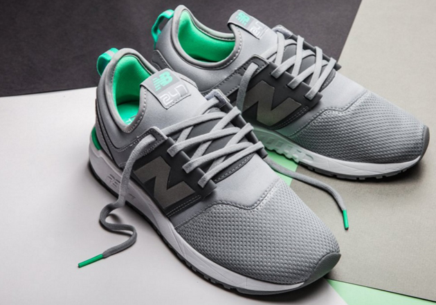 new-balance-247-womens-collection-02