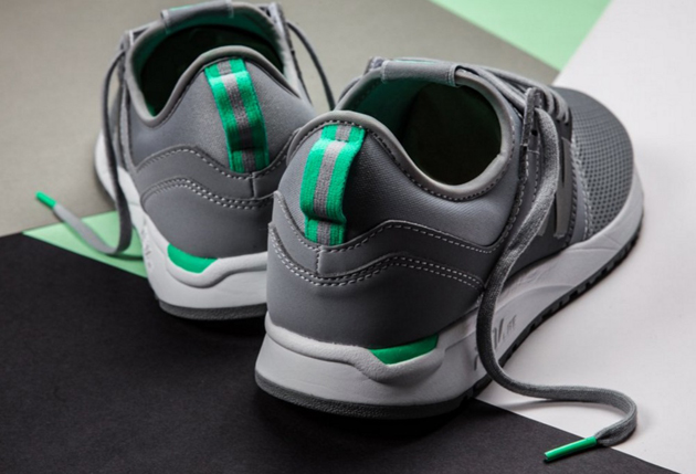 new-balance-247-womens-collection-03