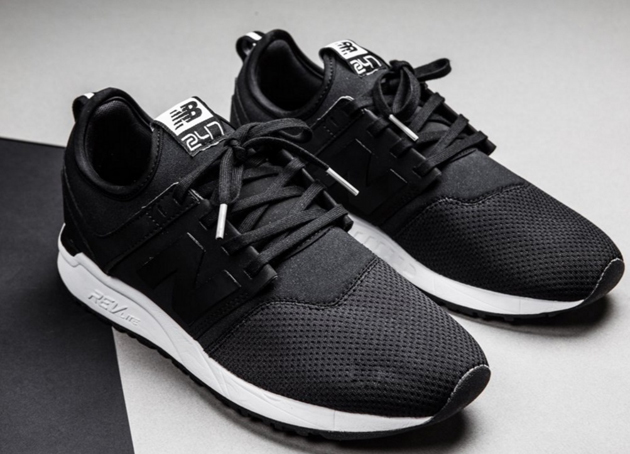 new-balance-247-womens-collection-06