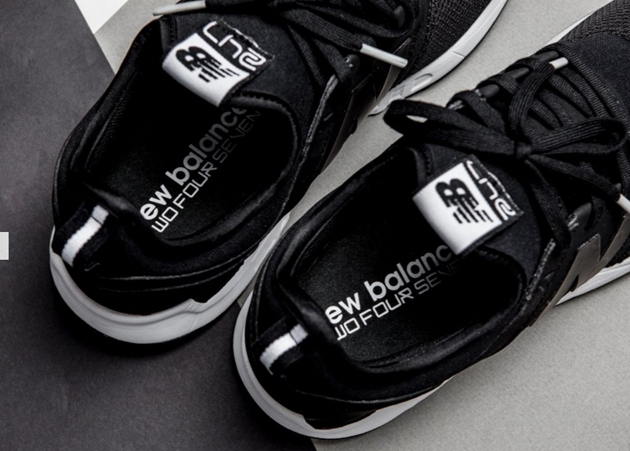 new-balance-247-womens-collection-07