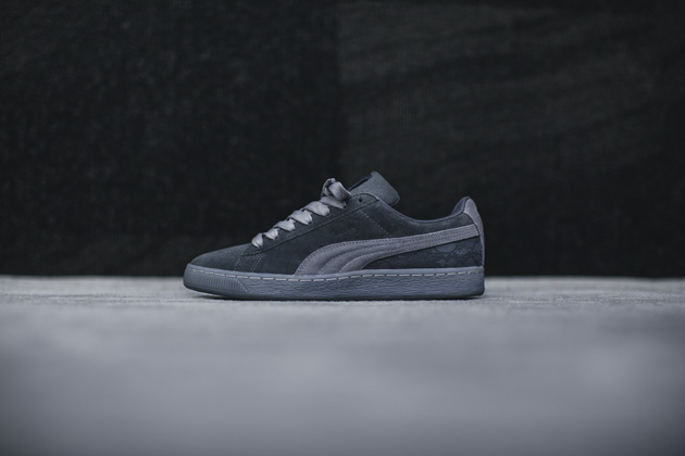 puma-grey-pack-01