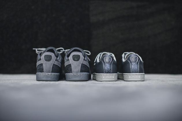 puma-grey-pack-04