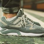 "Saucony Grid 9000 ""Knit Pack"""